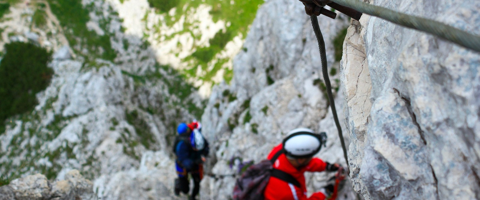 trentino-summer-viaferrata
