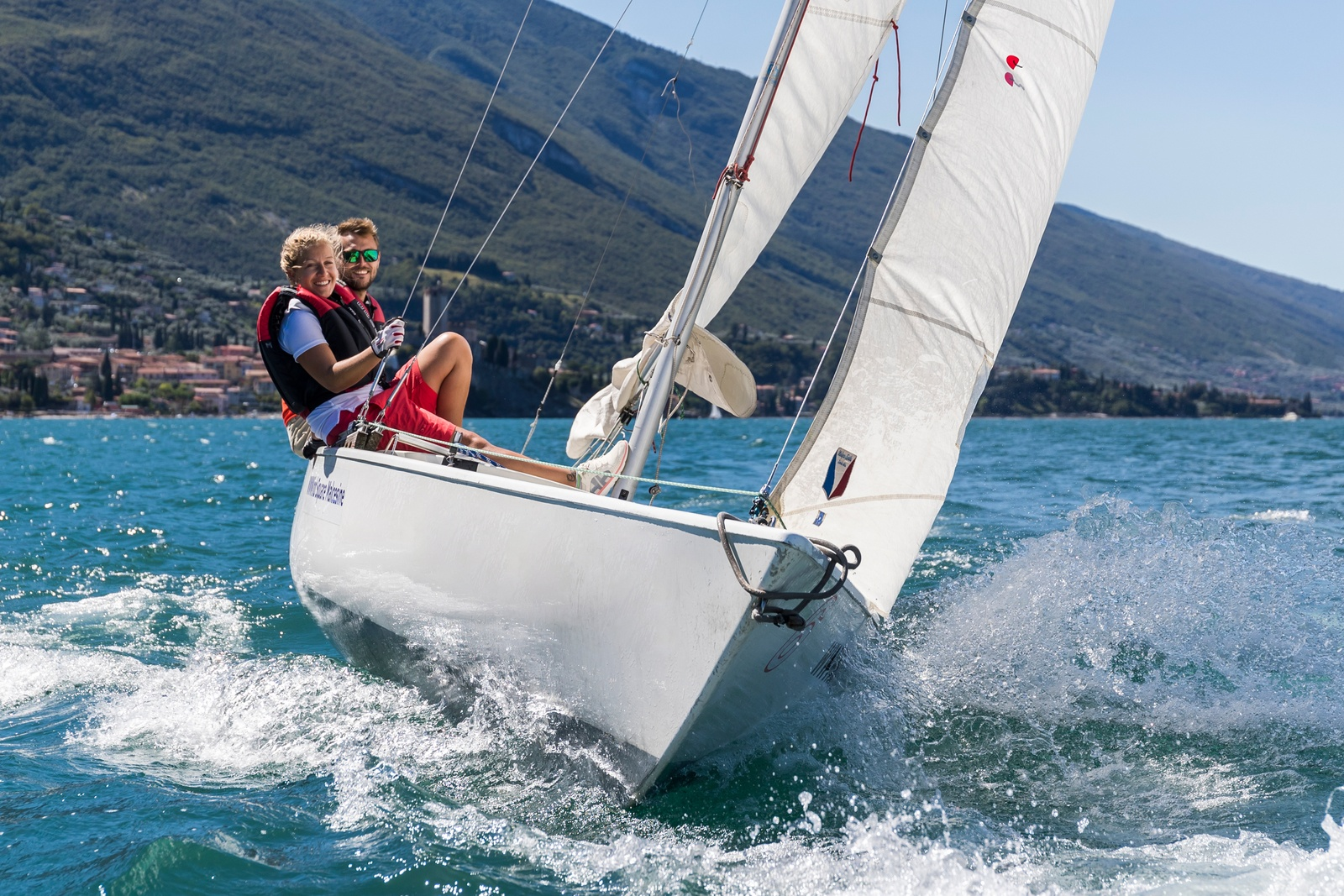 trentino-summer-sailing