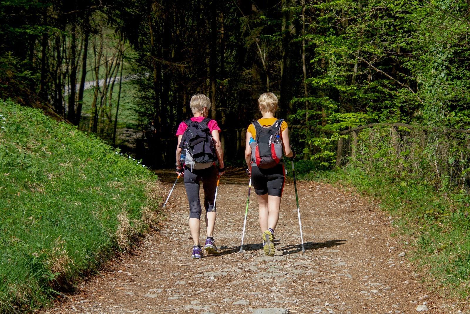 Trekking - Vallagarina - Trentino