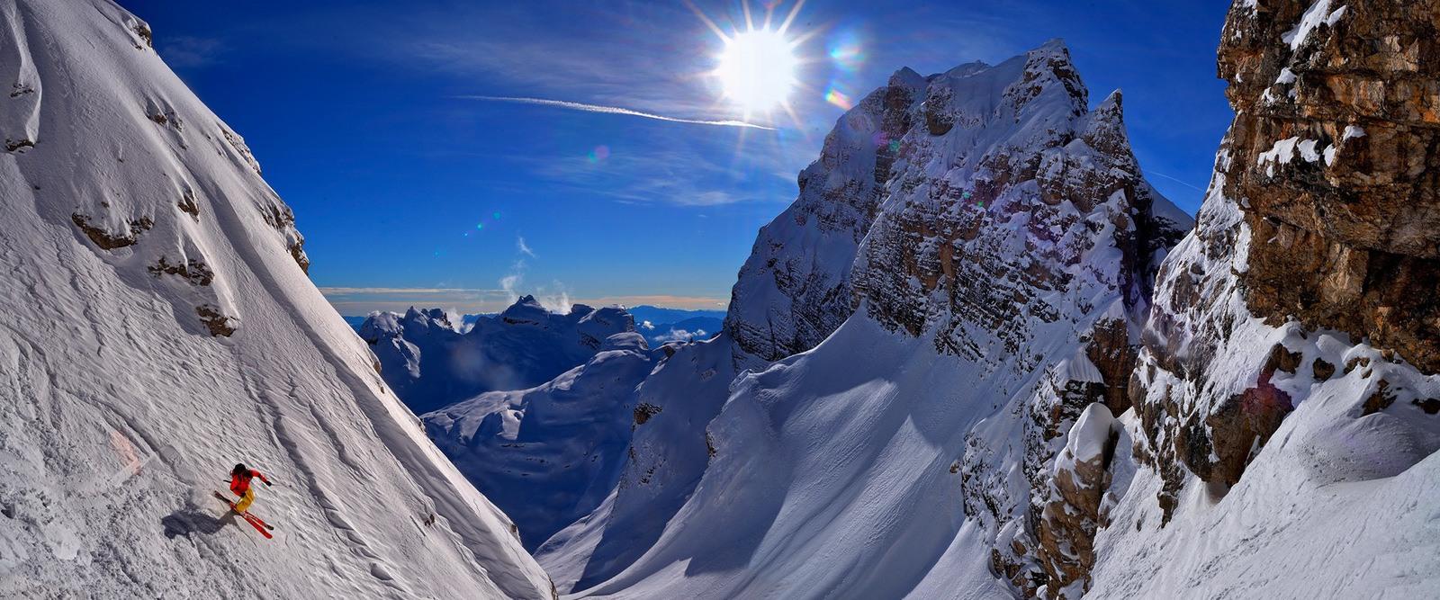 category-slider-10-winter