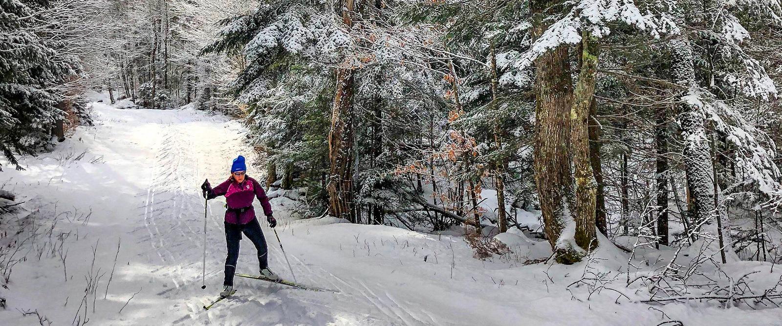 category-slider-18-winter