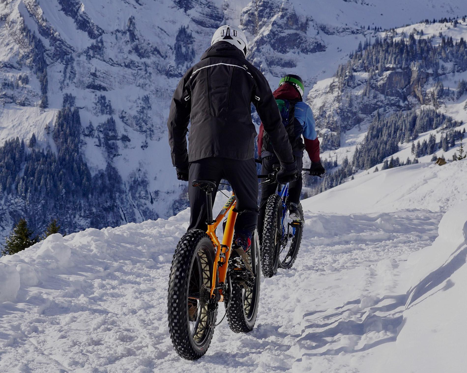home-slider-06-winter-sportnature-travel