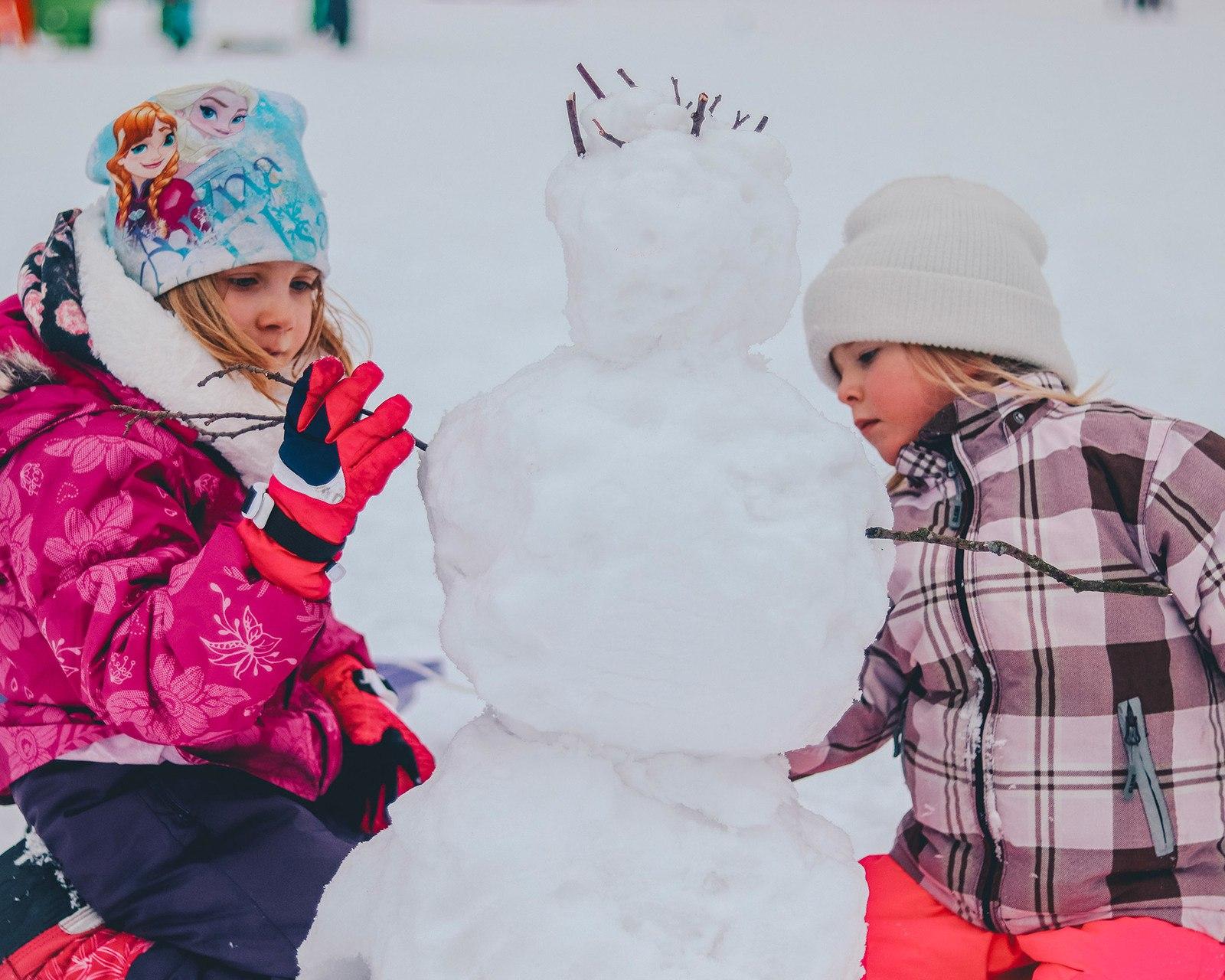 home-slider-11-winter-sportnature-travel
