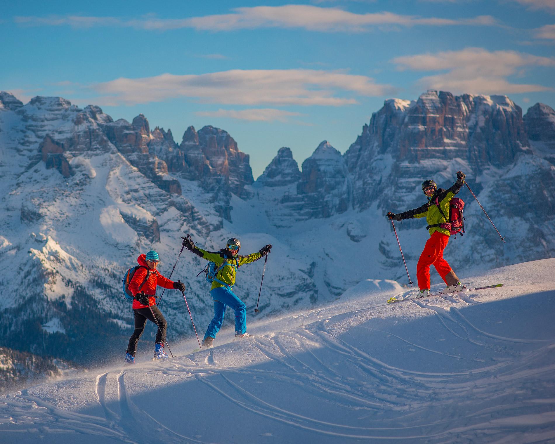 home-slider-13-winter-sportnature-travel